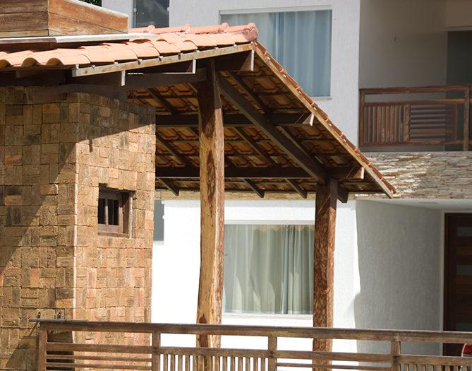 Residência Xique-Xique